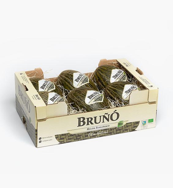 https://www.frutasbruno.com/wp-content/uploads/2021/06/caja-melon-eco.jpg