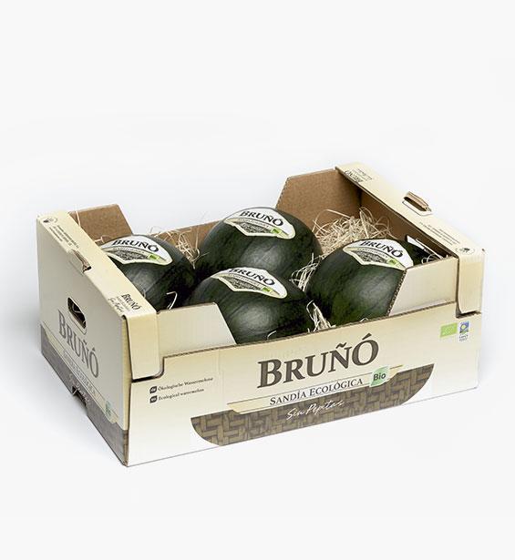 https://www.frutasbruno.com/wp-content/uploads/2021/06/caja-sandia-eco.jpg