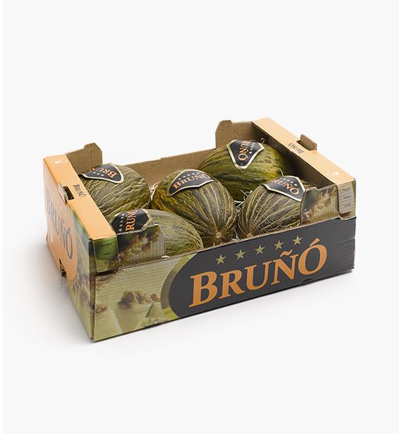 https://www.frutasbruno.com/wp-content/uploads/2021/06/melones-02-b.png