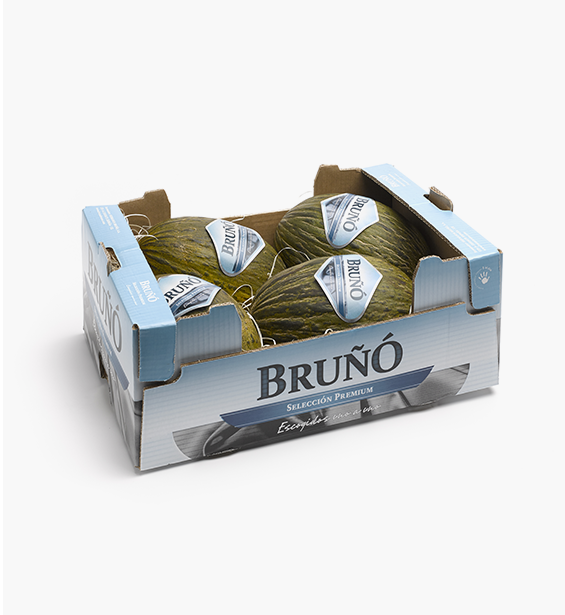 https://www.frutasbruno.com/wp-content/uploads/2021/06/melones-04-b.png