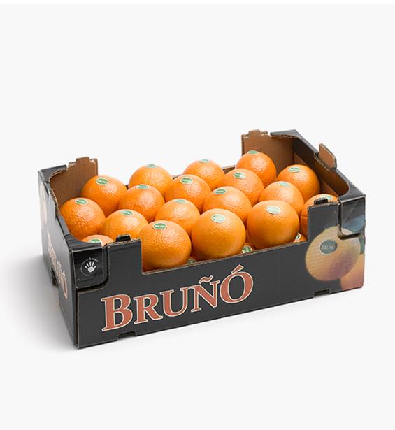 https://www.frutasbruno.com/wp-content/uploads/2021/06/n-lanelate-02.png