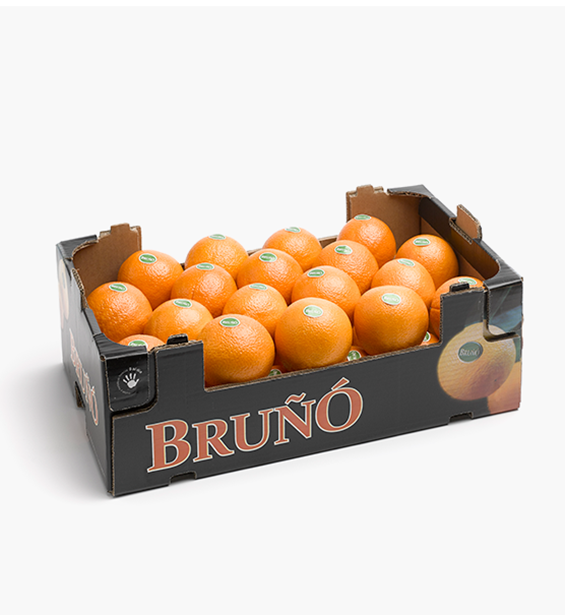 https://www.frutasbruno.com/wp-content/uploads/2021/06/n-navelate-02.png